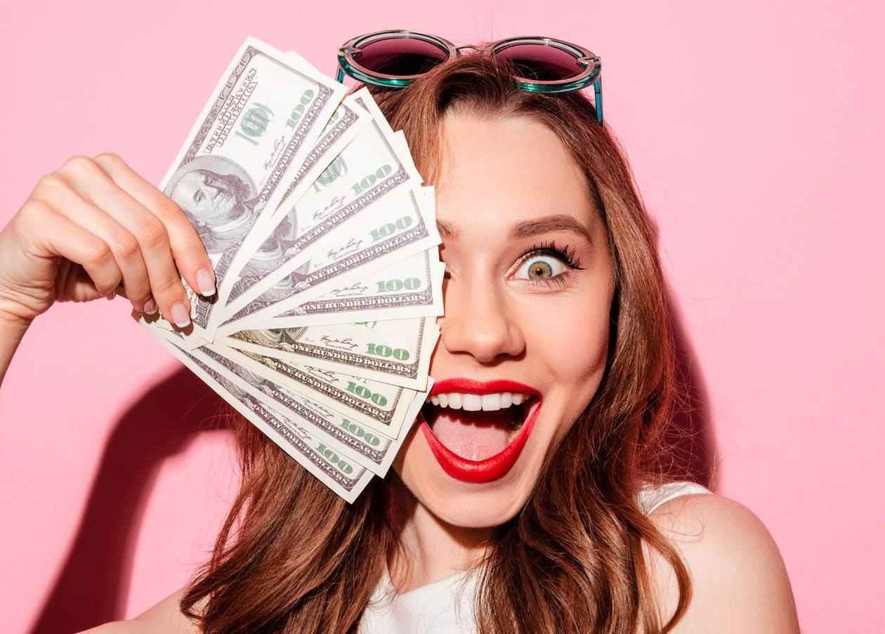 Заработать моделью онлайн в гатчина екатерина мельник фотографии